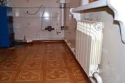Монтаж систем отопления под ключ в Чаусах